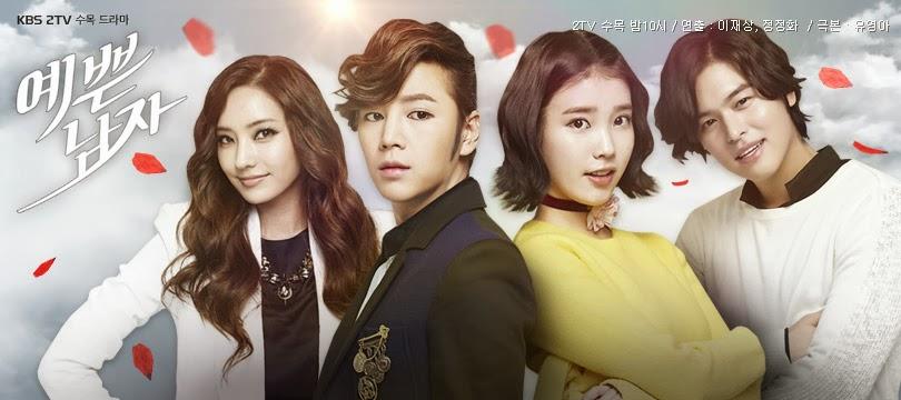 Dramas_coreanas