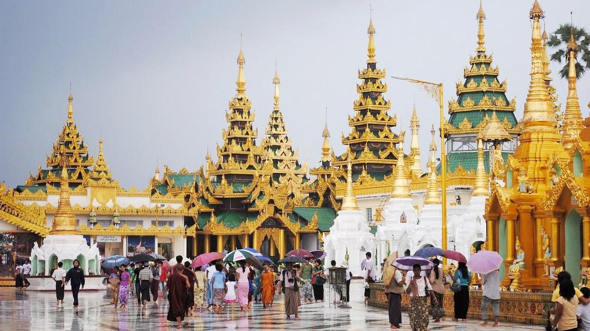 Kinh nghiệm cần biết khi quý khách đi du lịch Thái Lan 5