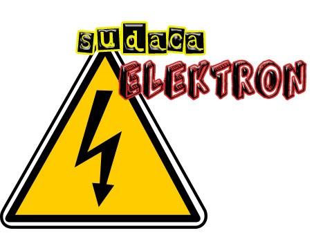 Sudaca Elektron