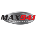 WEMX Max 94.1