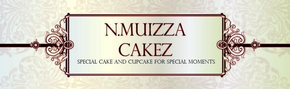 nmuizzacakez