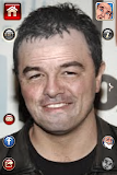 Oldify Old Seth MacFarlane
