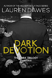 Dark Devotion (Dark Series #3)