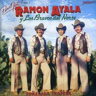 superd 3344556 Discografia Ramon Ayala (53 Cds)