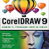 Corel Draw 9 with Serial Key Free Download Full Version