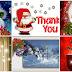 Feliz Navidad - Bonitas tarjetas gifs Animadas, para decorar tu muro en facebook