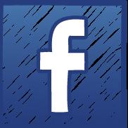 Uusiokolo Facebook
