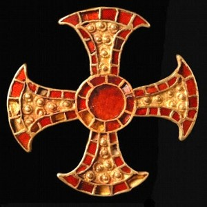 Anglo saxon, Tattoo designs and Tattoos and body art on Pinterest