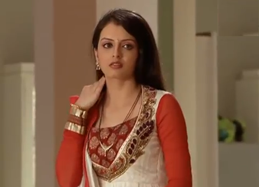Shrenu Parikh HD Wallpapers Free Download
