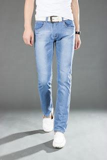 http://store.pakaianfashionpria.com/17-celana-casual-pria