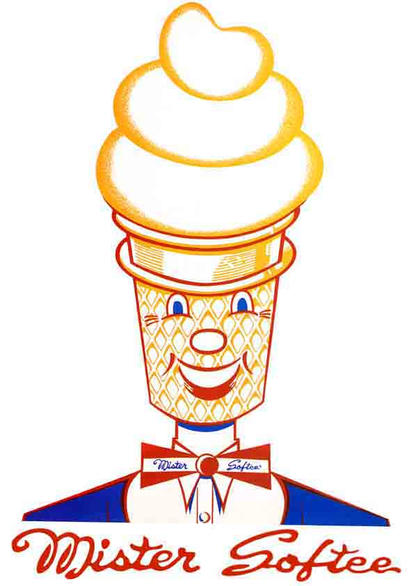 Shakes, Cones, and Salvation: Mister Softee's Role in Civil ...