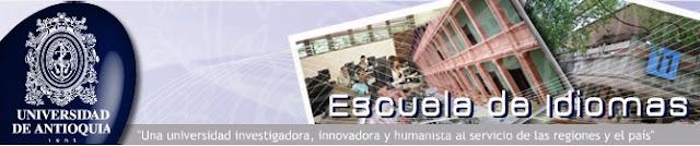 Examen de Traductor Oficial, Colombia