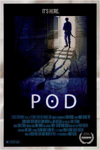 Pod (2015) español Online latino Gratis