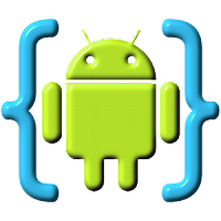 AIDE android developer