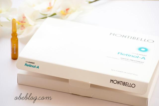 Montibello_SKIN_EXPERT_RETINOL_A_ObeBlog