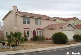 Experiencias usa la casa de los simpson for 742 evergreen terrace real life