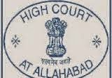High Court Allahabad Result 2015