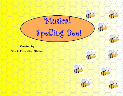 https://www.teacherspayteachers.com/Product/Music-Lesson-Plan-Fun-Musical-Spelling-Bee-1261627