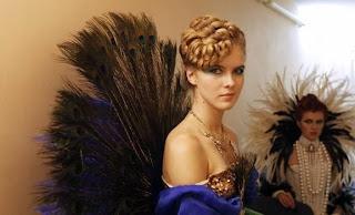 gaya-rambut