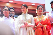 Kalyan Jewellers Store launch in Chennai-thumbnail-10