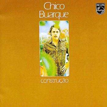 XVI FIRA DEL DISC A SANTS Chico+buarque