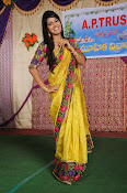 Shruti Photos from Ak Rao Pk Rao Movie-thumbnail-8