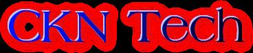 CKN Tech