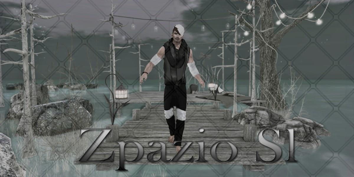 ZpaZio SL
