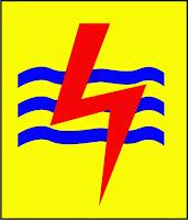 Logo PT. PLN (Persero)
