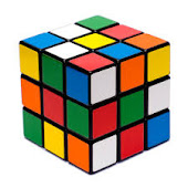 Rubik&#39;s Cube Solver