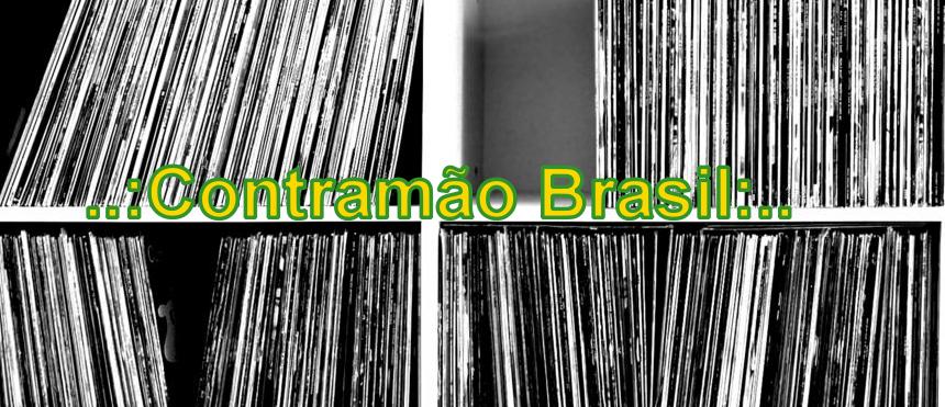 Contramão Brasil