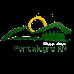 B. de Portalegre RN