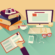 Take the Academic and Thesis Readiness Quiz