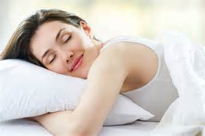 Powerful Tips to a Better Sleep