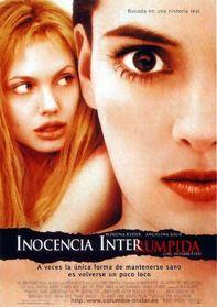 descargar Inocencia Interrumpida en Español Latino