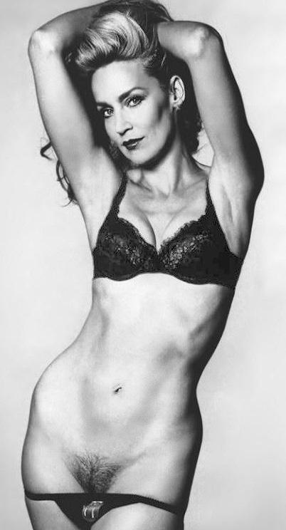 sexy naked women vagina