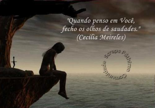 Mensagens Da Net Cecilia Meirelesfrases De Cecilia Meireles