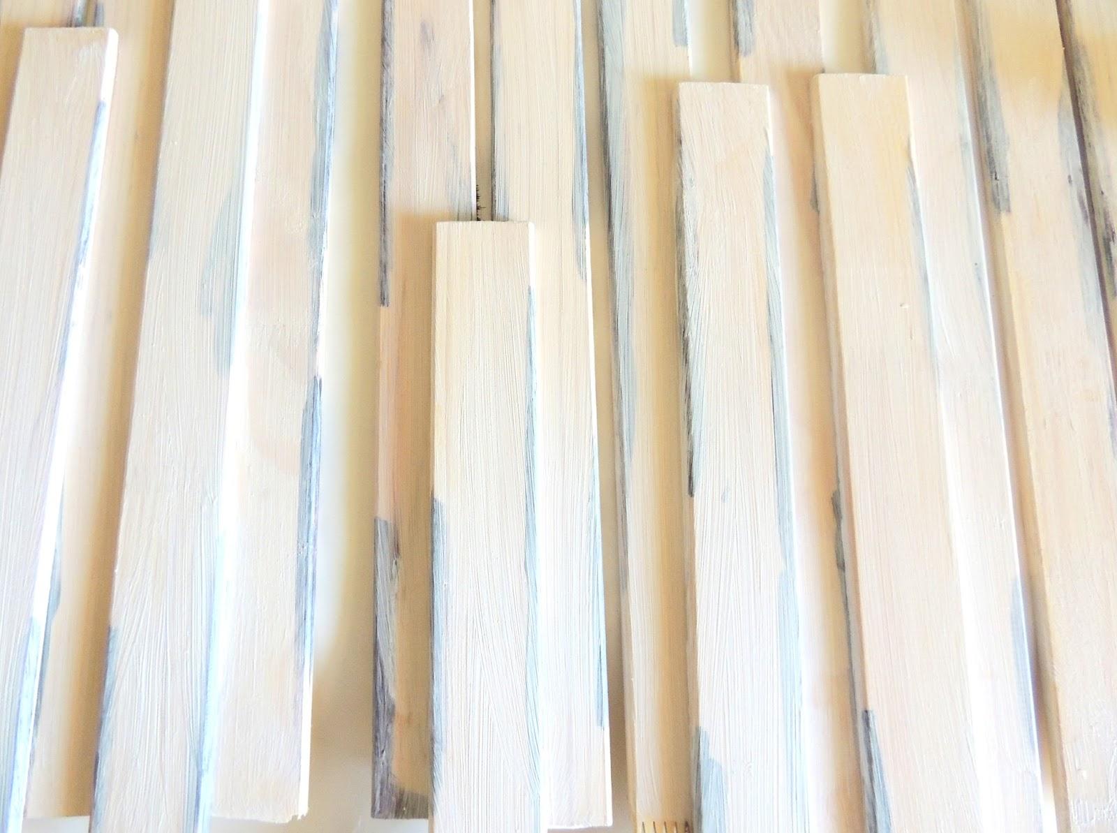 Фон жженая бумага