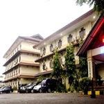 Mega-Matra-Hotel