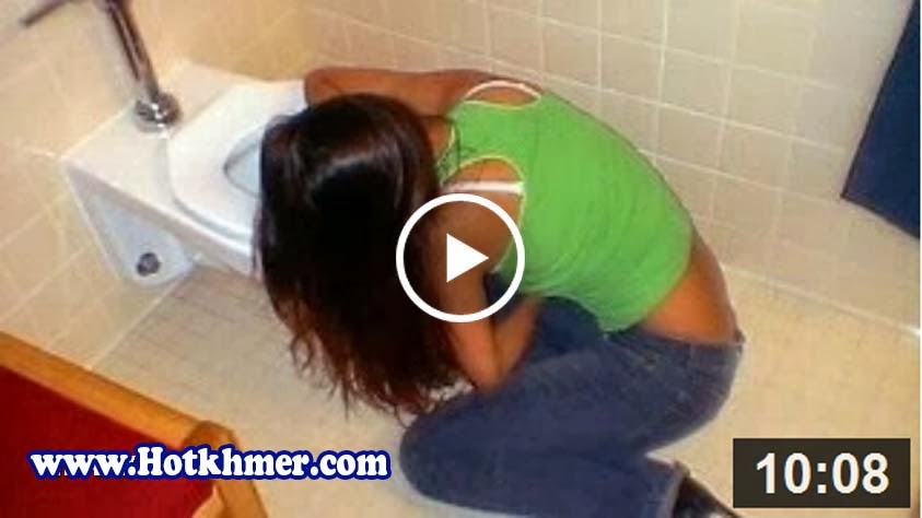 Funny Videos - Fail Compilation, Funny Pranks and Funny Cats Videos | New Funny Video