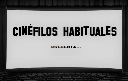 Cinéfilos Habituales