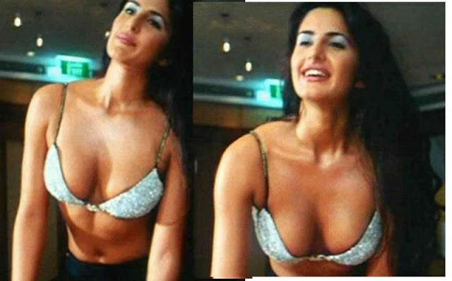 katrina kaif very very hot