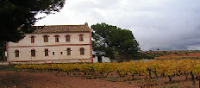 Colonia escolar en Venta de Moro (Valencia), testimonio de Pilar por MJBarreiroLG, pág. 136