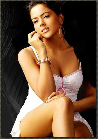 actress images bollywood. bollywood actress