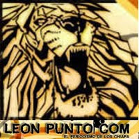 Leon Punto Com