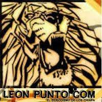 Leon Punto Com