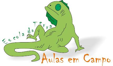 NEA - AULAS EM CAMPO