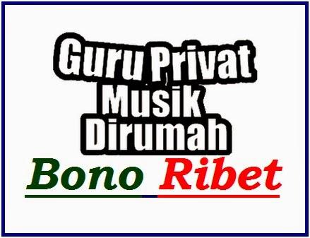 Kursus Musik Private Tanjungpinang