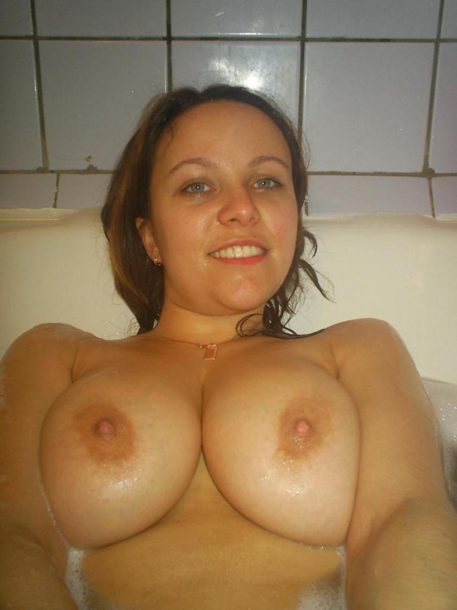 from Kellan nude pics of big tit teachers