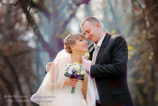 чернигов,свадебный,семейный, детский, фотограф